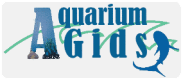Logo Aquariumgids